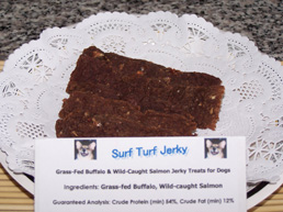 th_Surf turf jerky