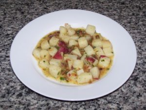 german-potato-salad-blog