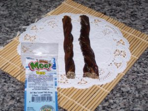 grass-fed-moo-angus-beef-twisted-taffy-sticks-5inch-6-inch